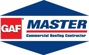 Image result for gaf master contractor logo