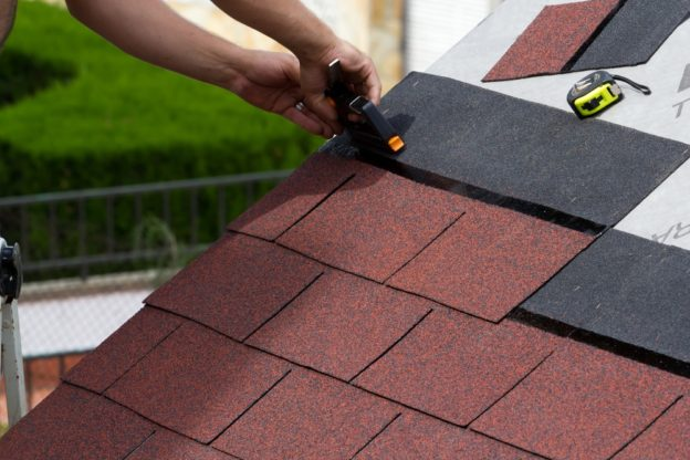 roof replacement costs