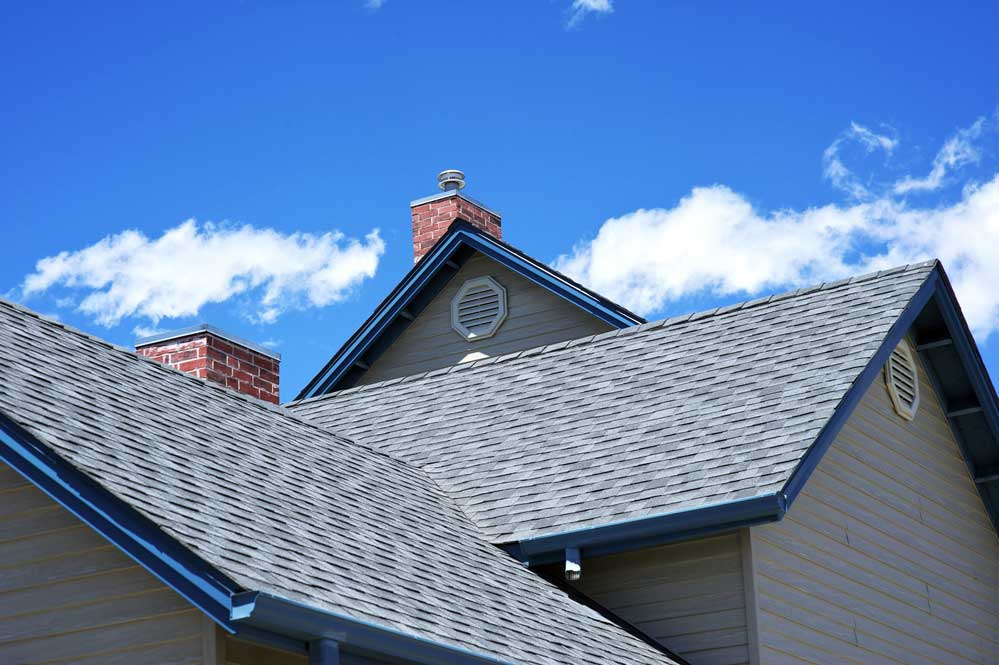 Your New Roof Shouldn T Fail But Here Are 4 Reasons It