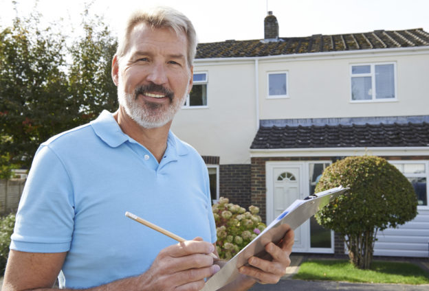 How to Get Ready for Roof Replacement