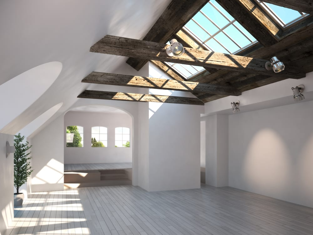 should you install a skylight